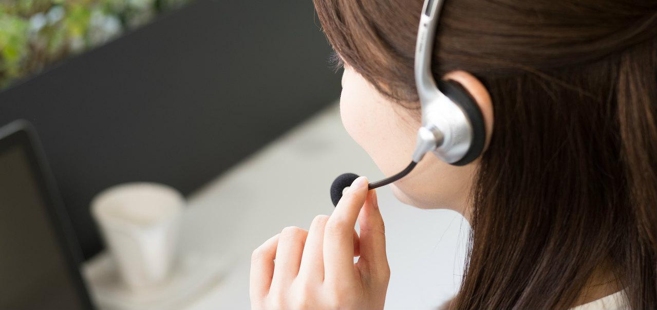 国内・国外問わず、十分な画質・音質を確保できる