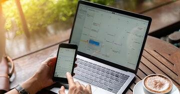 ZoomとGoogleカレンダーの連携方法。他サービスとの連携もご紹介