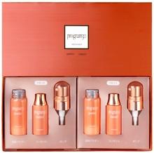 6月21日に発売された新美容液「プログラム30」