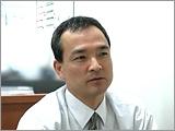 株式会社イーオン 取締役運営部長  脇 俊明氏