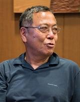 国立大学法人 島根大学 准教授 小田 順二 氏