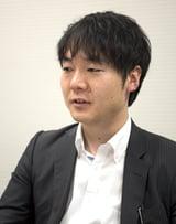 近畿大学 総合情報システム部 教育システム課 技術主任 高木純平 氏