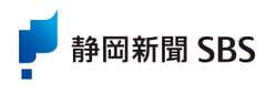 静岡新聞ロゴ