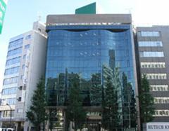 日本情報産業株式会社 様