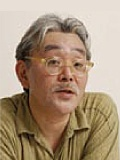 津田塾大学 視聴覚センター 石井氏