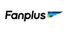 株式会社Fanplus 様