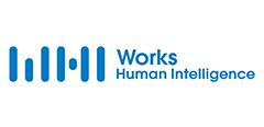 株式会社Works Human Intelligence 様