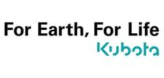 24401_logo