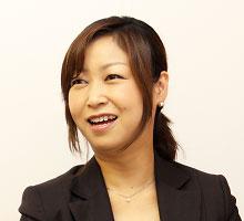 「見ていただいた方からは、とてもよかったという反応を頂いています」長倉氏