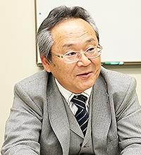 「オンプレミスでWeb会議とペーパーレス会議の実現が要件でした」と浅川氏