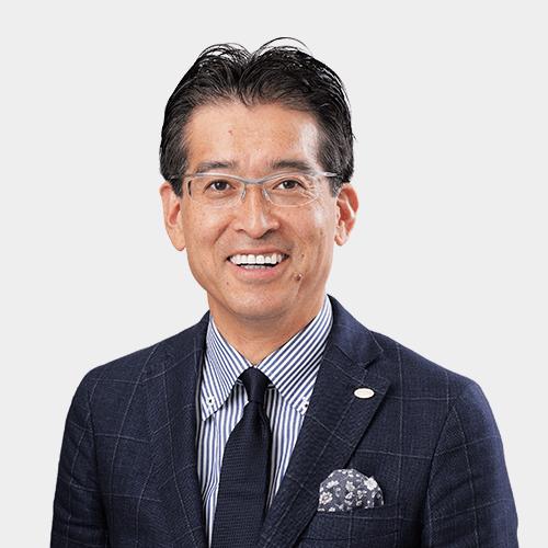 プリプレス・センター 藤田 靖 氏