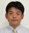 九州工業大学 教育高度化推進機構学習教育センター 准教授 宮浦 崇 氏