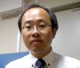長崎大学ICT基盤センター 情報基盤デザイン部門 准教授 上繁 義史 氏