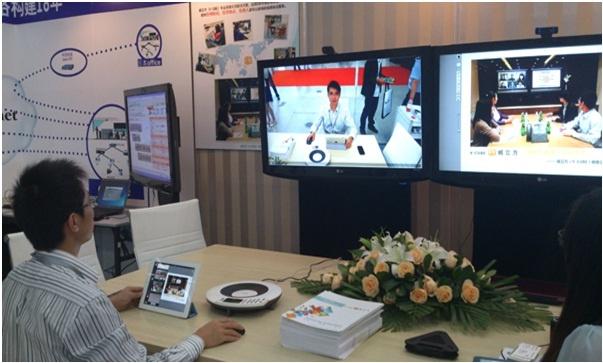 China_expo02.jpg