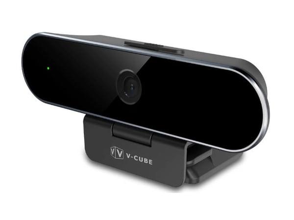 1人用汎用型カメラ C200