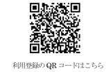 p20190917_1500_05