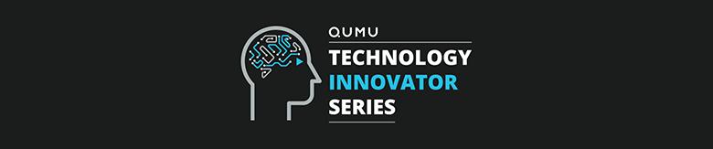 QUMU TECHNOLOGY INNOVATOR SERIES