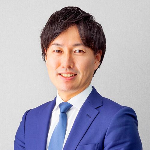 株式会社ブイキューブ小田 直樹