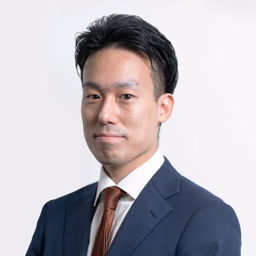 株式会社ブイキューブ斉藤 航