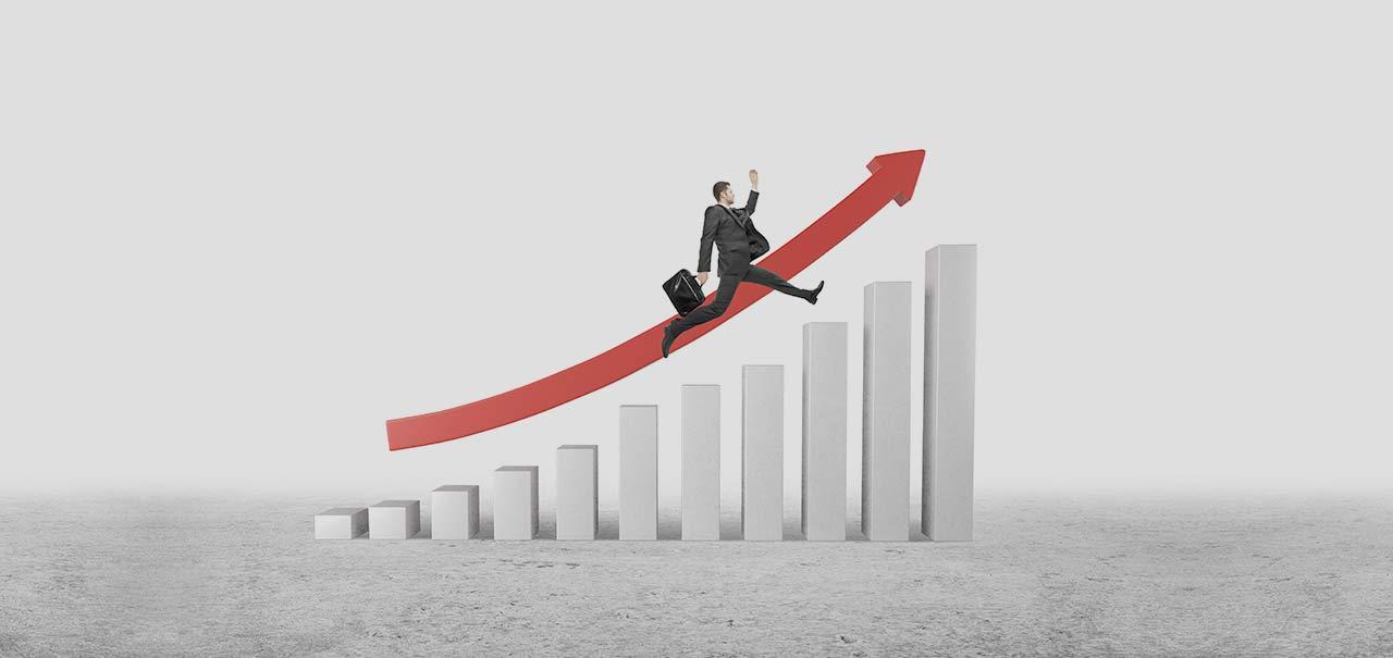 国内オンライン動画配信システム市場は2018年までに100億円規模に成長<シード・プランニング調べ>