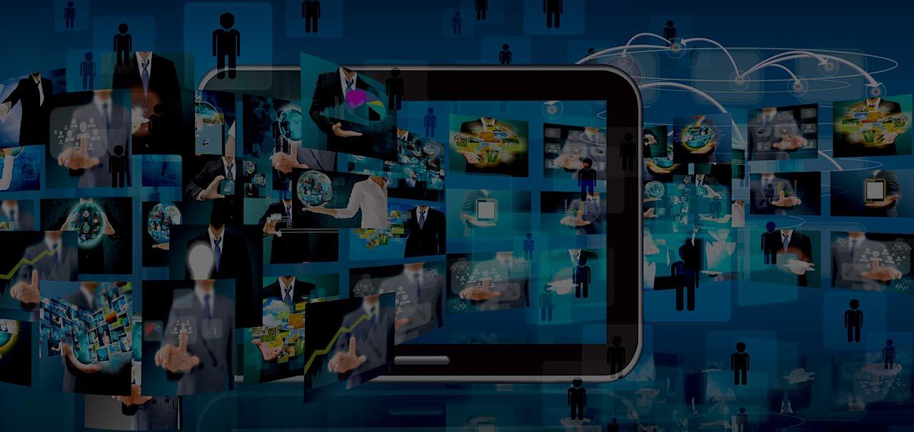 動画によって仕事のコミュニケーション方法が変わる