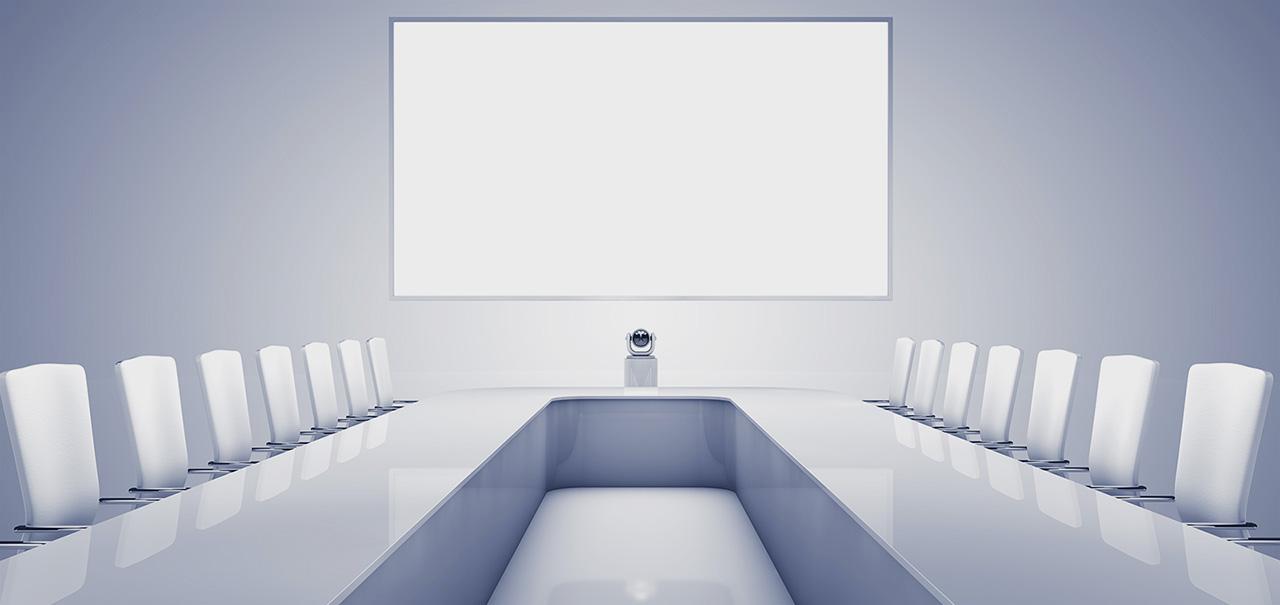 「テレビ会議」と「Web会議」何がどう違うの?