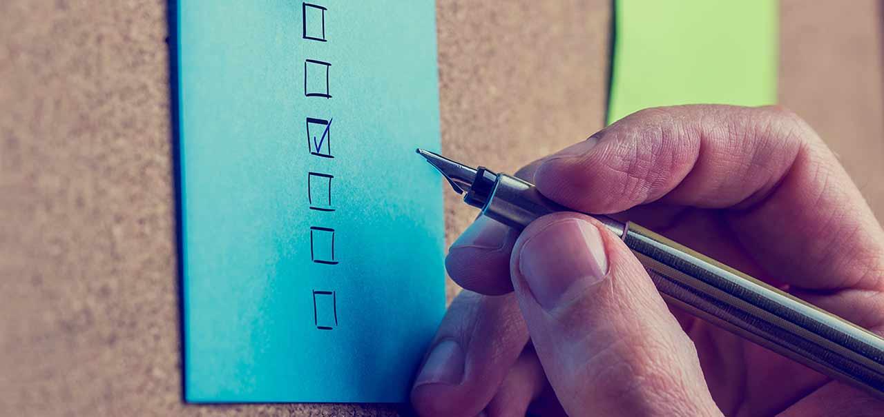 自社にはどこまで必要? Web会議サービス選定ポイントを「機能」からチェック