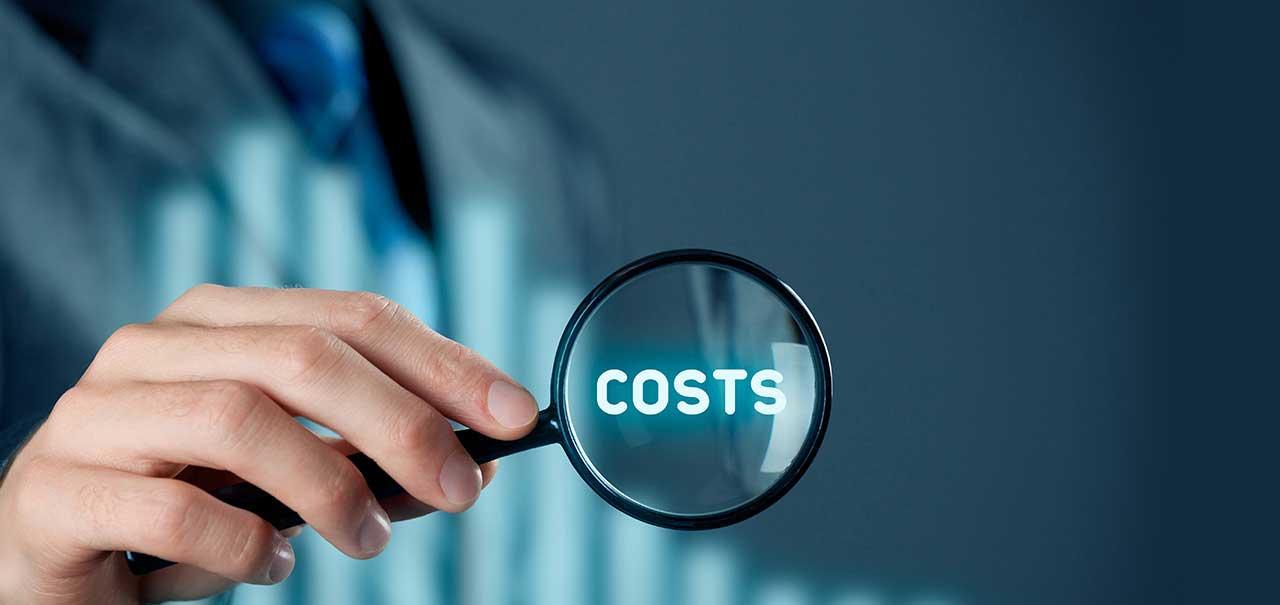 テレビ会議・ビデオ会議システムの運用コスト、どうすれば削減できる?