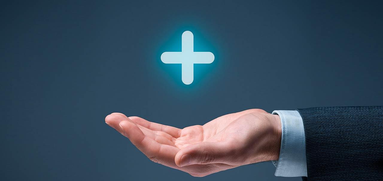 自社に合うのはどれ?価格帯から考えるWeb会議/テレビ会議のメリット・デメリット
