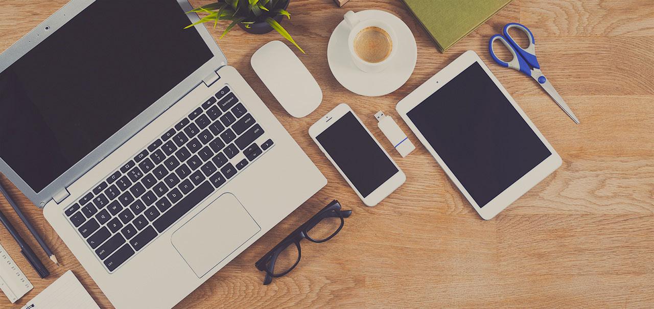 Web会議を事業プラットフォームに活用する -- Web会議の利便性が新たな事業を生み出す