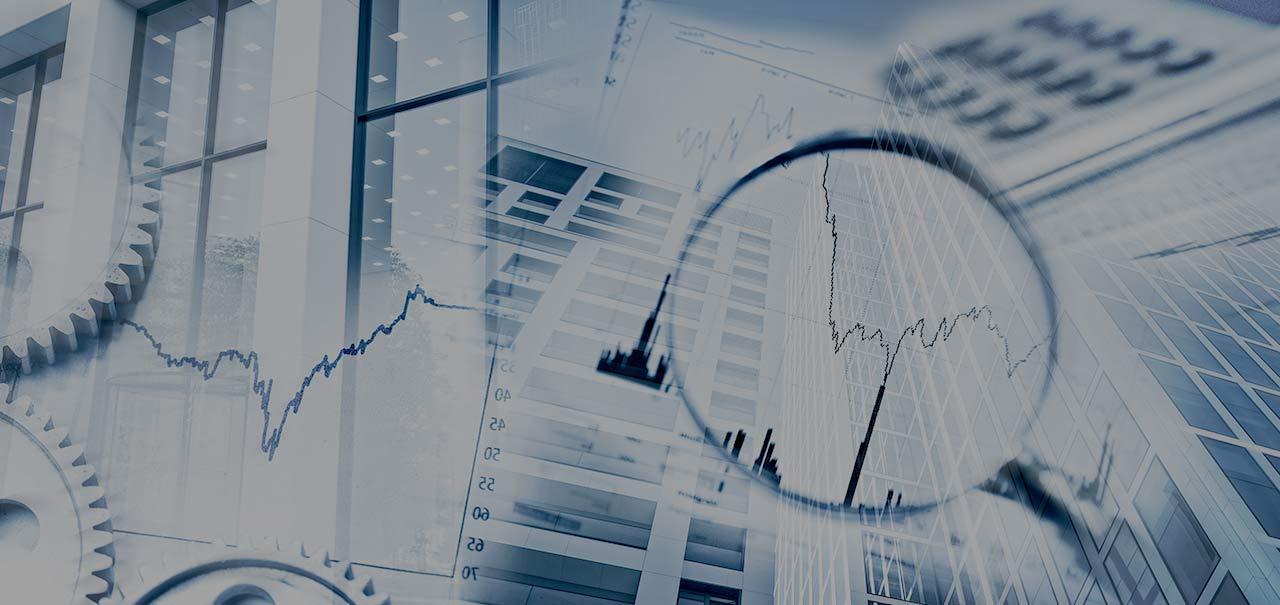 金融機関はどのようにしてコンプライアンス研修を実施すべきか