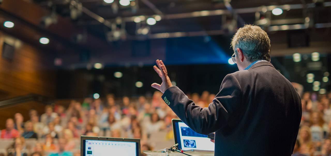 社長による動画メッセージの効果を高める4つの方法