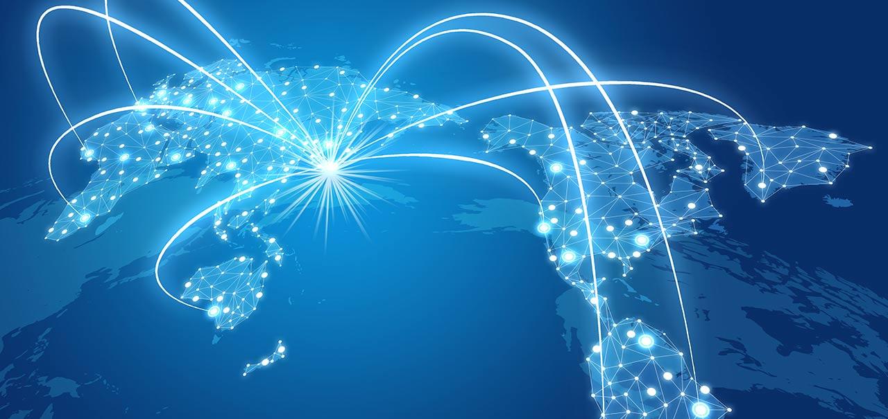 地方から全世界までプロモーションを拡張