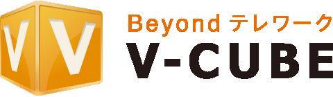 テレワークで日本を変える|テレビ会議(TV会議)・Web会議・電話会議のブイキューブ