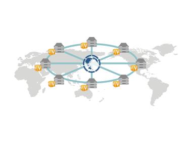 既存のテレビ会議システムとの相互接続
