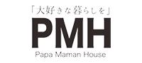 パパママハウス株式会社 様