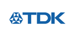 TDKラムダ株式会社 様