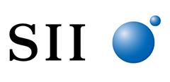 13301_logo01.png