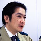 プロセス管理本部 教育部部長 田沼 義隆 氏