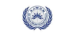 日本模擬国連様