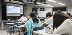 東京薬科大学 様