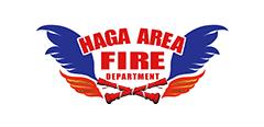 芳賀地区広域行政事務組合消防本部 様