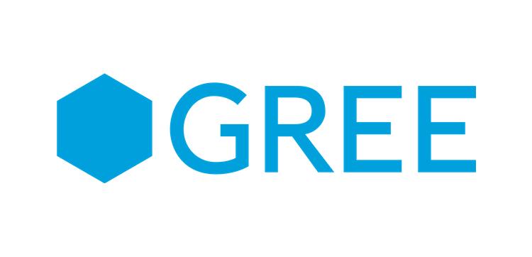 グリー株式会社