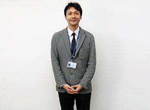 株式会社静岡新聞社(静新SBSグループ)