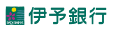 株式会社 伊予銀行 様