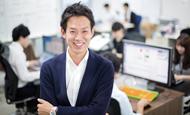 全国8拠点のスタッフがリモートで連携。鳥取から地方創生をめざし「V-CUBE ミーティング」を活用。