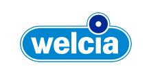 ウエルシア薬局株式会社 様ロゴ