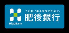 株式会社肥後銀行 様