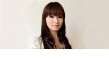日本メナード化粧品株式会社 様