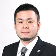 亀﨑 洋介